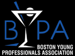 Boston Young Professionals BYPA - Boston Nightclub News