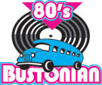 "Boston's Best Ride Bachelorette Party Bus - ""The Bustonian""  - CLICK HERE!"