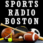 Sports Radio Boston - CLICK HERE