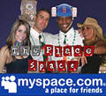 The Place Space - Boston Nightclub News